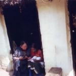Rakha and Surjeet
