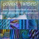 Oliver Twists logo