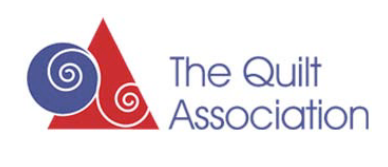 The Quilt Association logo